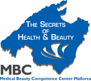 MBC Medical Beauty Competence Center Mallorca